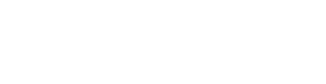 Logo LTForm Footer