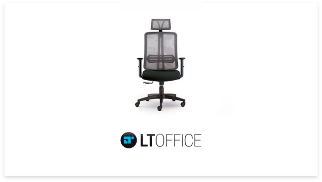 Office chairs | Conference armchairs | Contract furniture